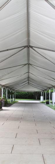 Toledo Tent; Toledo Tent; Toledo Tent & Toledo Tent u0026 Party Rentals