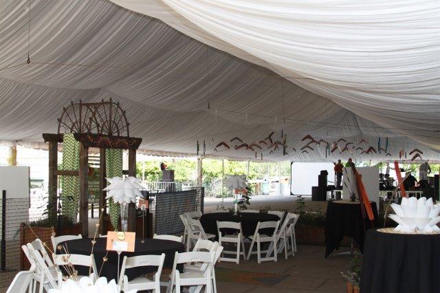 & Toledo Tent u0026 Party Rentals